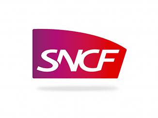 Logo SNCF 2011