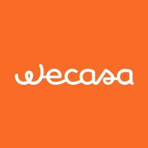 logo wecasa