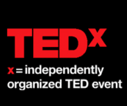 TEDx, Une après-midi pour changer le monde
