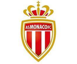 Un nouveau logo pour l'AS Monaco