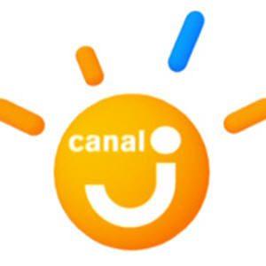logo_canal_j