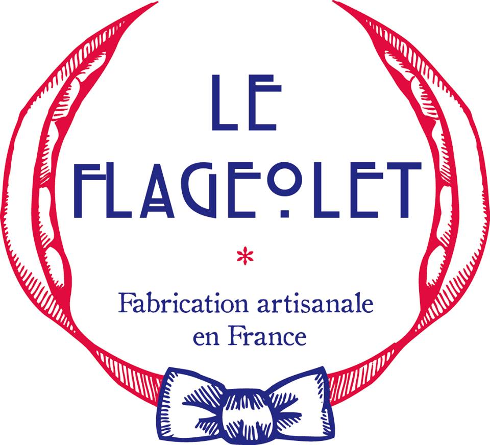 logo_flageolet-nom-marque-original