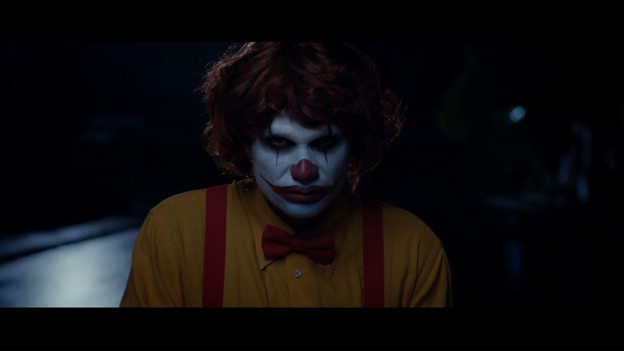 Les 5 meilleures campagnes de Burger King