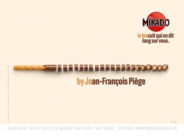 mikado-affiches-personnages-celebres-5JFP
