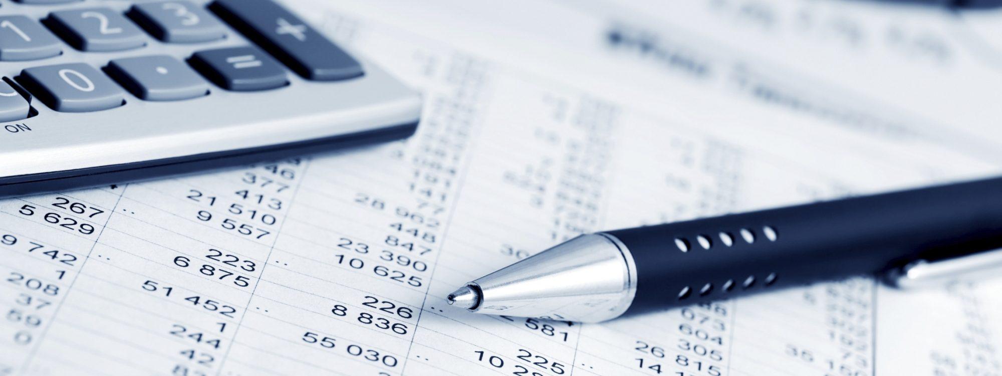 Freelances : Comment réaliser la modélisation financière de votre activité ?