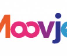 MoovJee change de logo !