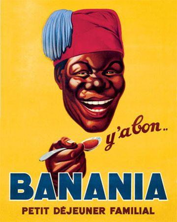 mpp50003-banania-ya-bonbanania-posters