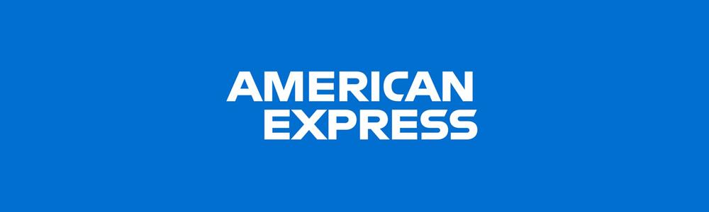 Décryptage du nouveau logo American Express : rafraichissement, force et simplicité