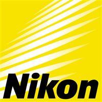 logo Nikon agence CREADS