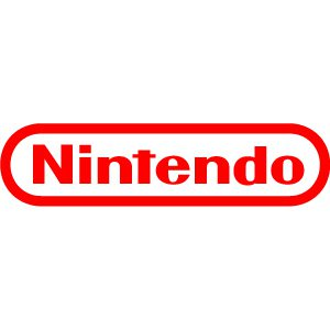 logo Nintendo agence creads