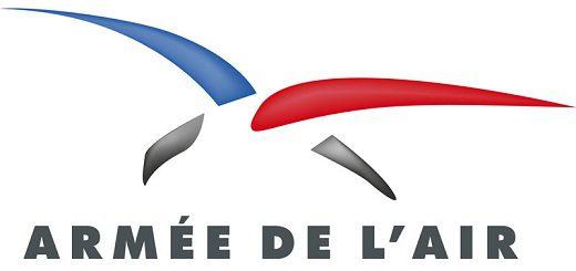 nouveau-logo-armee-air