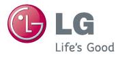 Nouveau logo LG