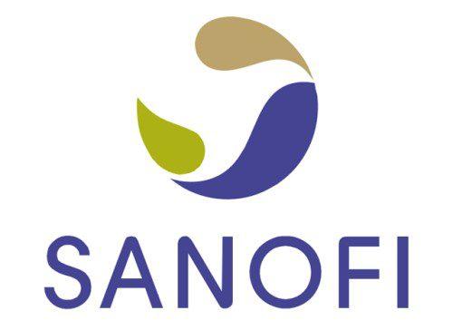 nouveau-logo-sanofi2
