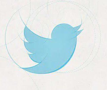 Twitter et son nouveau birdy !