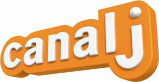 nouveau_logo_canal_j
