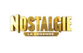 nouveau_logo_nostalgie