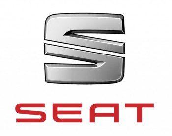 Seat dévoile son nouveau logo