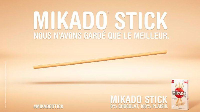 ob_b4f238_communication-agroalimentaire-buzz-mik stick