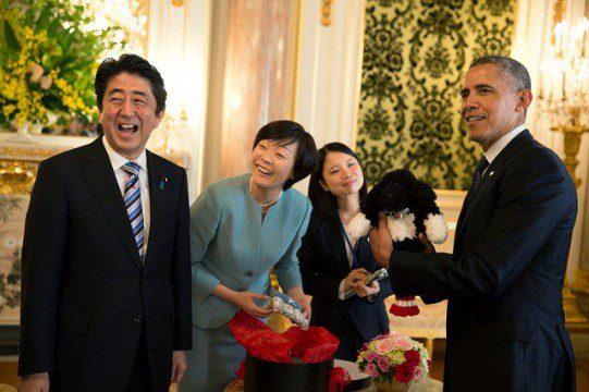 Obama_remercie_japon_manga_emojis_karaoké-640x426