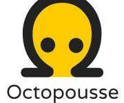 Octopousse, pour un crowdsourcing social