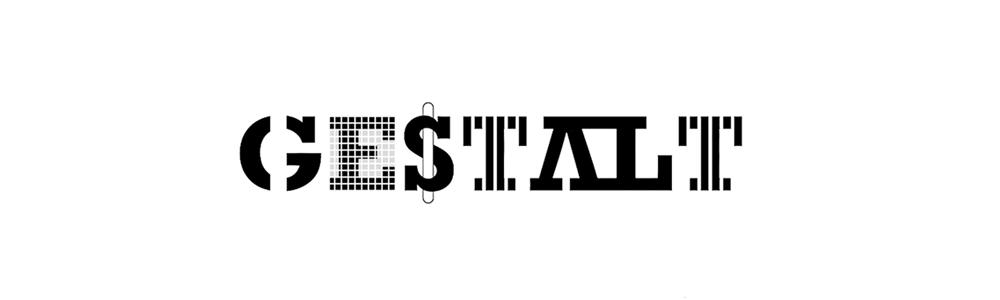 Comment utiliser la Gestalt pour rendre vos créations plus cohérentes ?