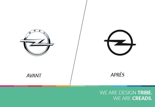 refontes de logos