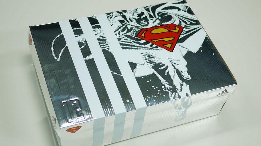 packaging_adidas2