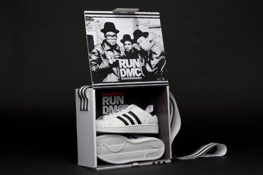 packaging_adidas3