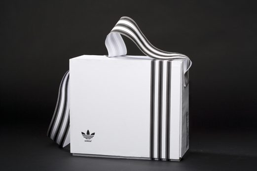 packaging_adidas4