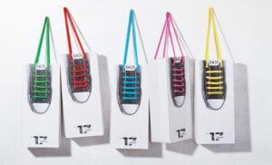 packaging_converse2