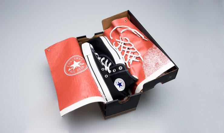 packaging_converse3