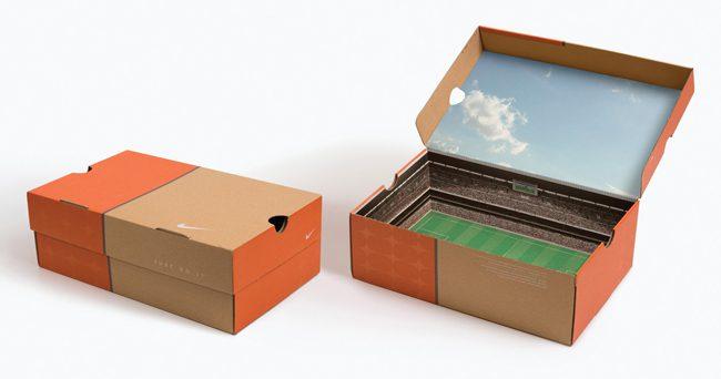 packaging_nike6