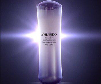 Creads signe le nouveau film publicitaire Shiseido