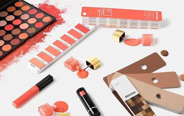 pantone couleur 2019 agence creads