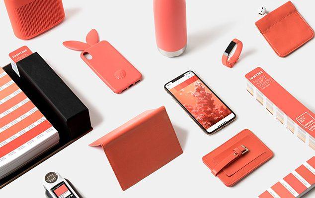 couleur tendance 2019 agence creads
