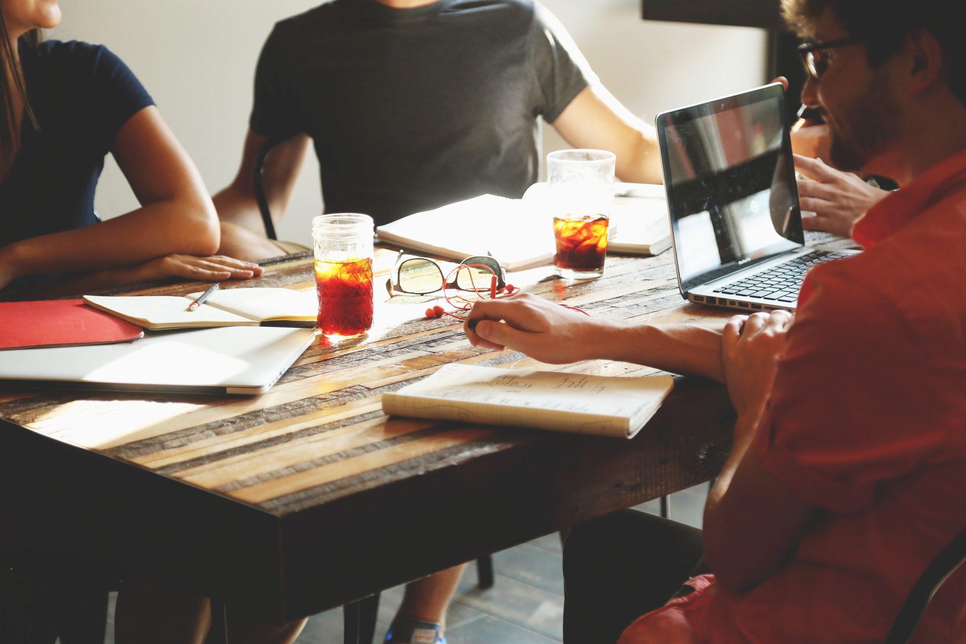 Pourquoi former un collectif de freelance ?