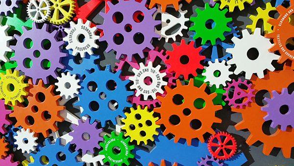 MOOC pour les créatifs : la créativité peut-elle être enseignée ?