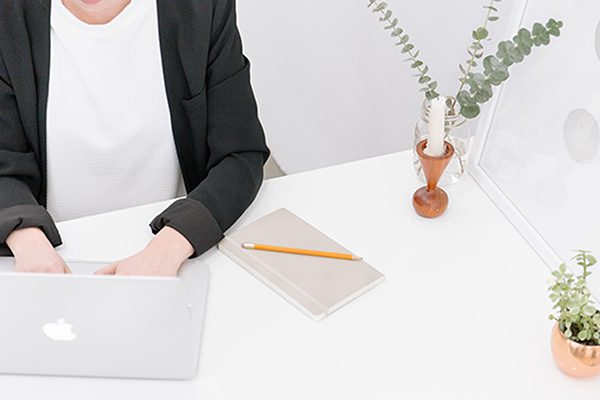 Comment rédiger un bon brief créatif ?