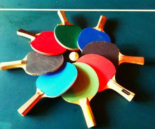 Le Ping Pong change de nom et devient Ping