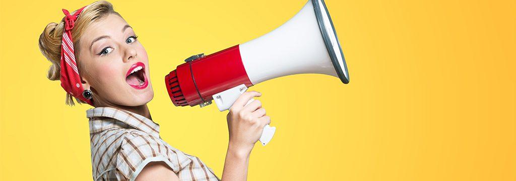 Réseaux sociaux: comment créer une publicité incontournable ?