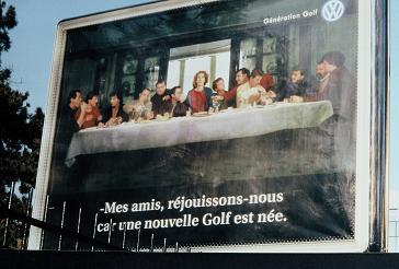 pub_volkswagen