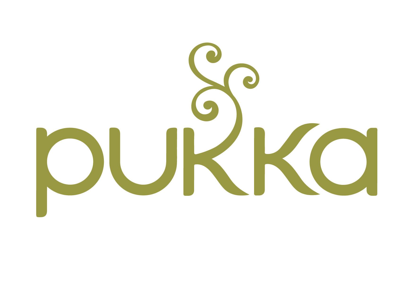PUKKA-NAMING-CREADS