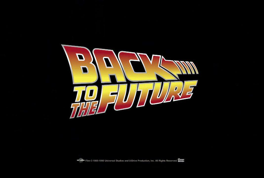 Back to the future : Quand Marty McFly découvre la créativité des années 2015 !
