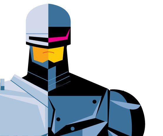 Talents à suivre: L'ancien Robocop contre le nouveau selon Marco Hernandez et Dan Mora