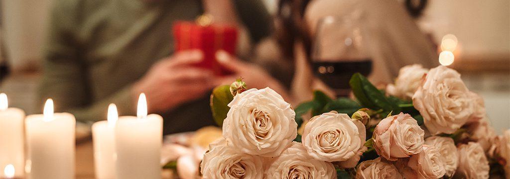 Le top 5 des meilleures campagnes de pub pour la Saint Valentin