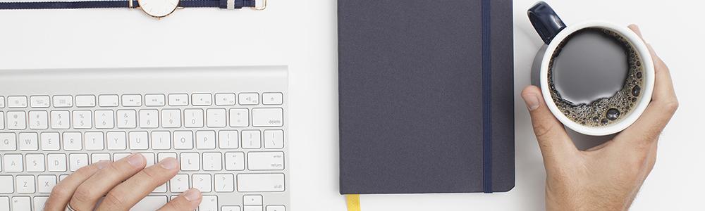 Comment trouver un créatif freelance de confiance ?