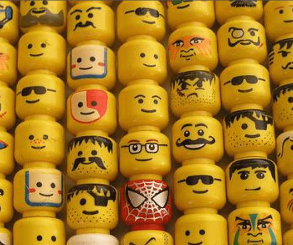 Concours participatifs: les tendances à connaître pour la rentrée
