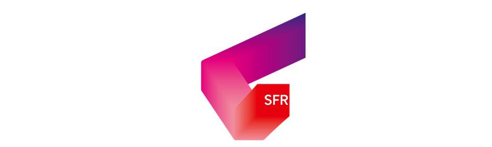 Décryptage : un nouveau logo et une nouvelle signature pour SFR