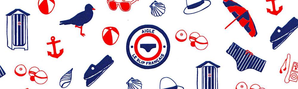 Top 10 des noms de marques Made In France
