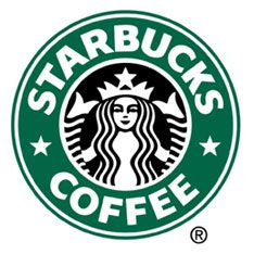 logo Starbucks agence CREADS